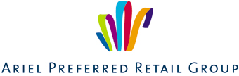 Ariel Preferred Retail Group
