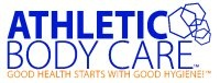 Athletic Body Care