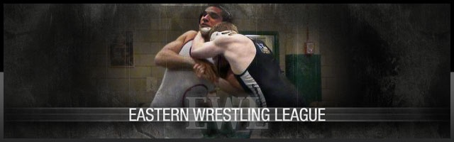 Lock Haven vs Cleveland State