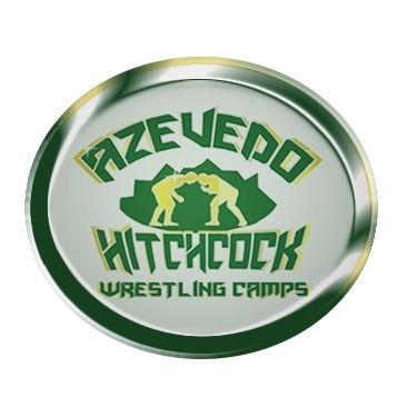 Azevedo Hitchcock Wrestling Camps
