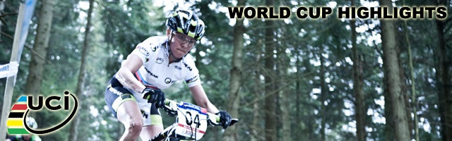 world cup 2011 pics. Dalby Forest UCI MTB World Cup