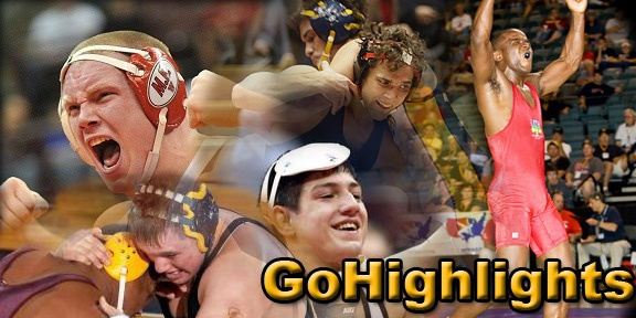 GOhighlights- Collection of Ohios Highlight Videos