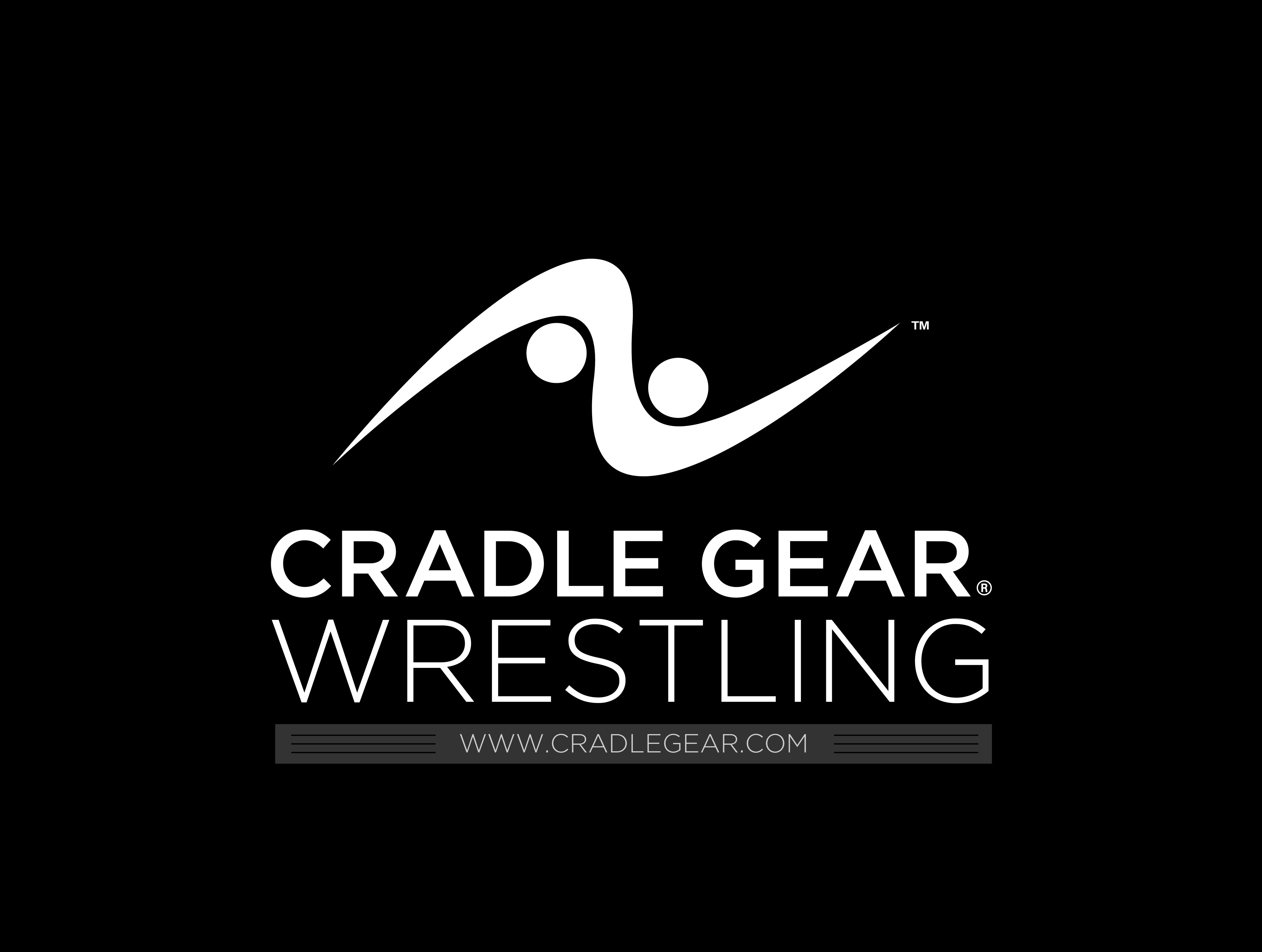 Cradle Gear Bringing OHSAA State Finals On GOhioCasts