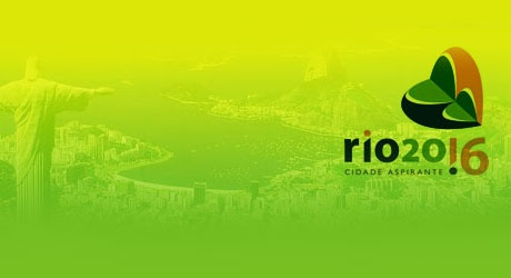 Rio to host 2016 Summer Olympics