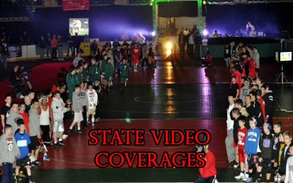 Video Coverages