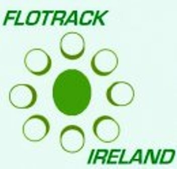 Video Sharing on Flotrack Ireland