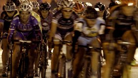 Midtown GP Womens Highlights