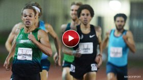 Symmonds the Future of the 1500?
