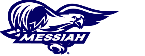 Messiah College: Building a powerhouse by doing things right