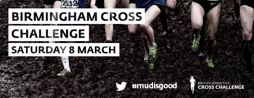 2014 Inter Counties and Cross Challenge Interviews