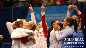 Nebraska UPSETS to Join Florida & Bama in Super Six