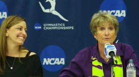 Kindler and Breaux Debate Big Rule Change in NCAA