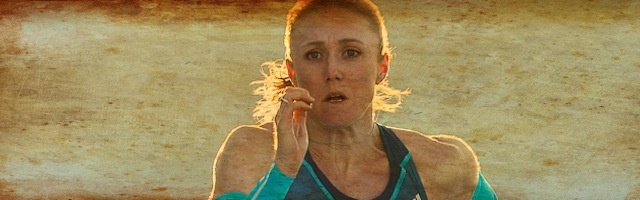 Pearson has aspirations for gold at Glasgow 2014
